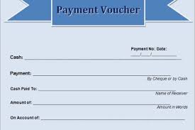 Payment Voucher Template Word Free Download Coupons For Amazon Clothing