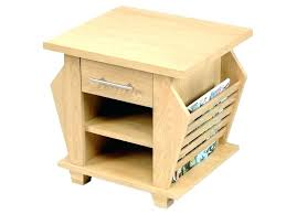 coffee tables with storage baskets side tables with storage side tables with storage side table with