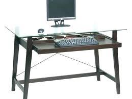 office depot glass desk. Plain Depot Computer Desk At Office Max Glass Depot Small  Desks Top Beautiful L Shaped  With E