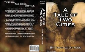 tale of two cities essay topics a tale of two cities essay topics