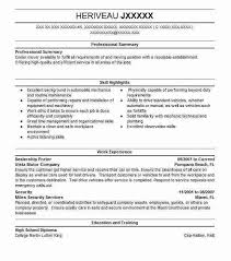 Porter Resume Examples Car Sales Manager Cover Letter Resume Examples For Auto