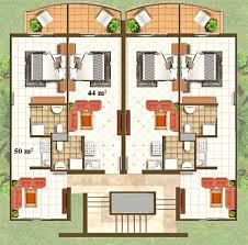 one bedroom apartment design. one bedroom apartment; two three apartment. the apartment design