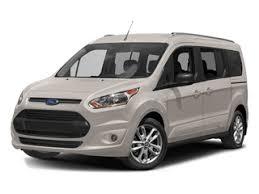 2018 ford transit van. delighful van 2018 ford transit connect wagon for ford transit van