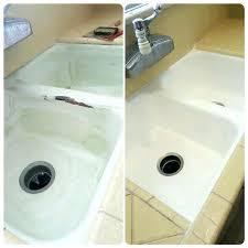 reglaze cast iron sink slide background reglaze cast iron kitchen sink cost to reglaze cast iron reglaze cast iron