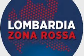 Coronavirus: nuove misure valide in Lombardia - zona rossa dal 15/3/2021 -  Comune di Cormano