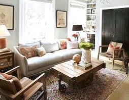 modern homes decor best living room ideas stylish decorating designs  decorations