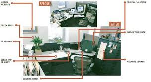 feng shui in office. the first practice of fengshui is to clear your clutter and these photos feng shui in office