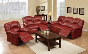 Teak Living Room Furniture Burgundy Accent Chair And Sofa To Decorate Living Room New Teak