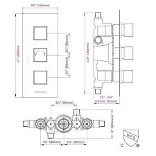 medium size of shower valve installation ada mounting height moen mixer cost tub bracket pex fitting