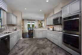 Floors And Kitchens St John New Homes For Sale In St Johns Fl The Crossings Community By