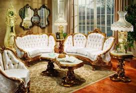 victorian style living room furniture. Exellent Victorian Victorian Style Living Room Furniture Intended