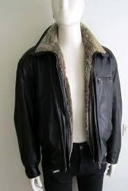 seraphin france handmade leather er jacket