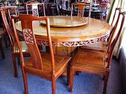 chinese rosewood furnitures rosewood furniture clearance rosewood rosewood rosewood for dining