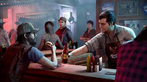 Image result for far cry 5 ps4