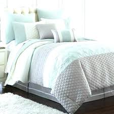 mint green duvet cover grey and bedding medium size of all white set double