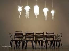 lighting companies singapore meaning design coolest hanging lights for modern rooms splendid and pendant jellyfish 1 chandeliers over the
