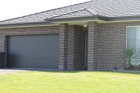 garage doors warners bay