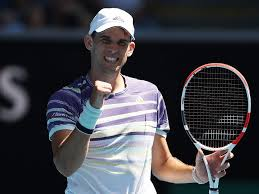 Daniil medvedev's victory against dominic thiem at the atp finals on sunday was a title win 10 years in the making, capping an unprecedented tennis season. Dominic Thiem Doesn T Play As Much Anymore And That S A Good Thing Fivethirtyeight