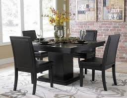 Dining Tables Used Kitchen Tables Near Me Craigslist Central