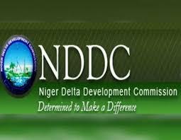 NDDC Recruitment 2021/2022 Online Application Form Portal | www.nddc.gov.ng