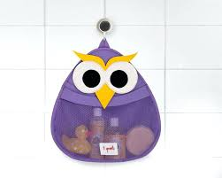 white interior wall with additional best toy organization images on reading nooks bath basket storage target