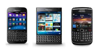 The New BlackBerry Classic Is the ...