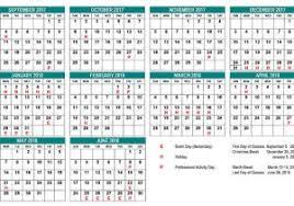 Online Calendar Template 2015 2015 Calendar Template With Canadian Holidays 2015 Calendar Template