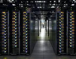 google office in america. Medium Image For Google Office In America United States Of Job