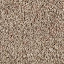 cobblestone floor texture. Carpet Sample - Jump Street Color Cobblestone Texture 8 In. X Floor T
