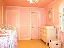 Coral Bedroom Paint Bedroom Coral Bedroom Curtains In Great Master Bedroom Paint