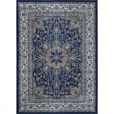 pink and gray area rug magic wayfair oriental rugs pretentious design blue and gray area