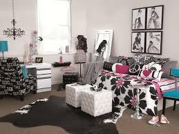 140 Best Interior Design Dorm Rooms Images On Pinterest Designer Dorm Rooms