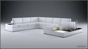 ... Inspirational Sofas By Design 58 With Additional Living Room Sofa Ideas  with Sofas By Design