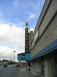 The Majestic Theater Of The Air Revolvy