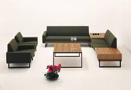 vero sofa design rolf benz. DOWNLOAD Vero Sofa Design Rolf Benz .
