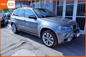 BMW Convertible bmw x5 m sport for sale : Used BMW cars for sale in Walsall, West Midlands