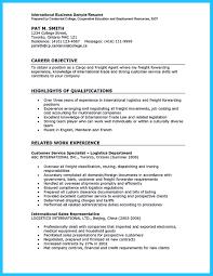 resume english sample resume sample for teacher high school english resume  sample for teacher how make