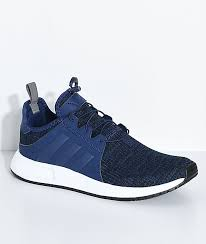 adidas shoes blue and white. adidas youth xplorer dark blue shoes and white
