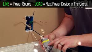 is your bathroom safe how to install a gfci electrical outlet another reason to upgrade to a gfci receptacle is it will add grounding protection to the receptacle in the event that there is no ground wire present
