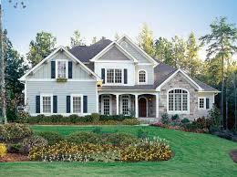 American Home Design Design Awesome Inspiration Design