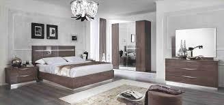 italian bedroom sets furniture. California Rhprimeclassicdesigncom Made Modern Italian Bedroom Ideas In Italy Quality High End Sets San Jose . Furniture T