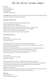 Enterprise Rent A Car Resume Sample Best of Targeted Resume Examples Resume Sample Directory