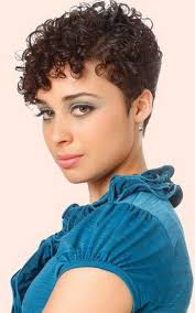 Hairstyle For Curly short curly hairstyles 2014 2015 short hairstyles 2016 2017 7272 by stevesalt.us