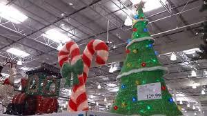 costco holiday light displays you ge leds lights costcoge costcoled