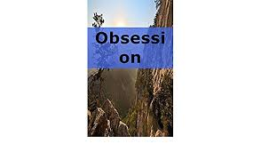 Obsession (Icelandic Edition) eBook: Strunk, Matt: Amazon.co.uk: Kindle  Store