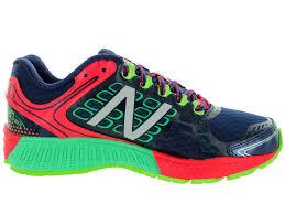 new balance training shoes. new balance women\u0027s 1260v4 running shoe | womens casual shoes lifestyle training