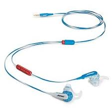 bose headphones blue. bose freestyle earbuds \u2013 ice blue headphones c