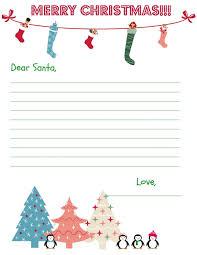 Christmas Stationary Free Printables Sweet Tea Ministry