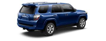 2018 toyota 4runner colors. exellent 2018 swipe to rotate in 2018 toyota 4runner colors