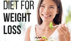 Diet Chart For Weight Loss After C Section Indian Diet Plan After Cesarean Delivery Being Happy Mom
